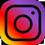 Canvas prints instagram